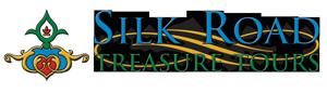 Silk Road Treasure Tours