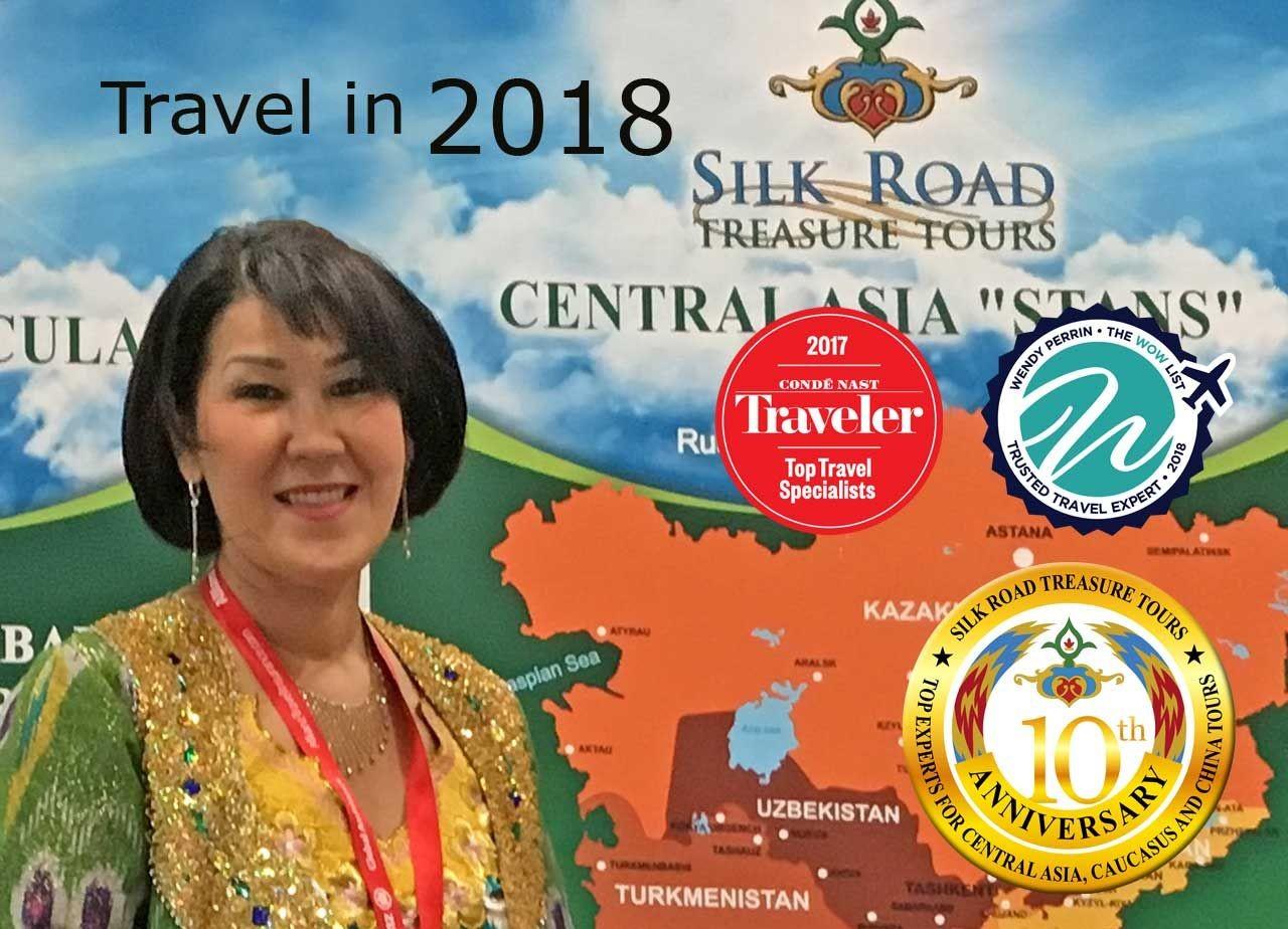 travel-2018