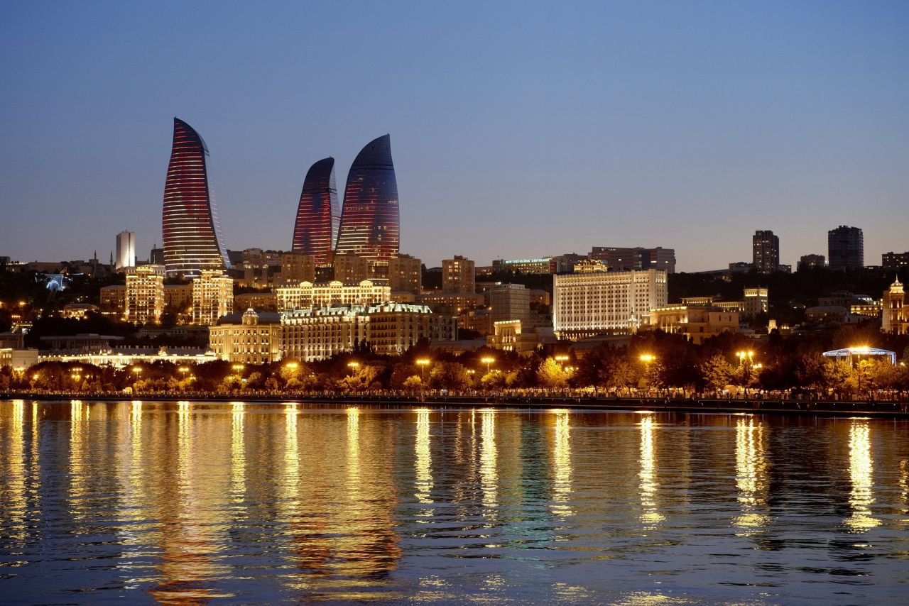 bakuazerbaijan-caucasus-tours-zulya-rajabova-tours