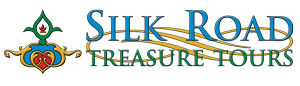 Silk Road Treasure Tours
